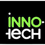 Inno-Tech-Logo_inno_CMYK-150x150.jpg