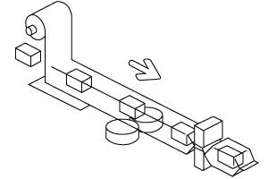 TraysealingMaskine
