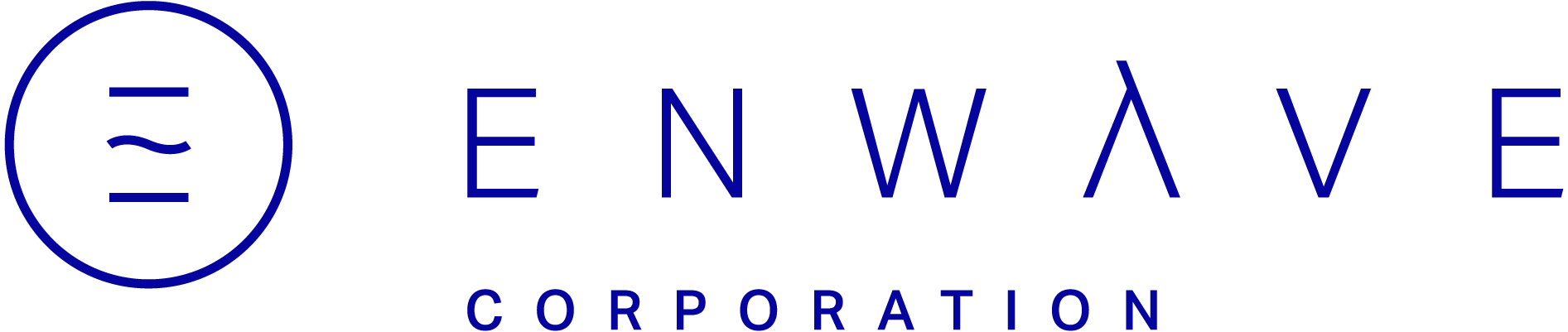 ENW_Logo_Final-04