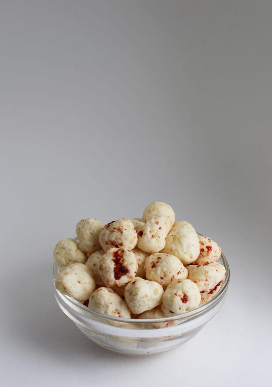 Yogurt-Puff_01-scaled